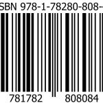 What is an ISBN