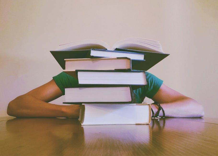 best college book rental sites