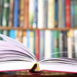do editions of textbooks matter