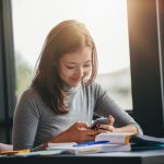 educational apps for college students