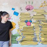 how to get rid of procrastination